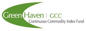 GreenHaven ETF Sponsor Web Site