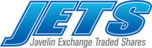 Javelin Exchange Traded Funds