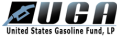 United States Gasoline Fund ETF Sponsor Web Site