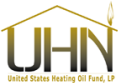 United States Heating Oil Fund ETF Sponsor Web Site